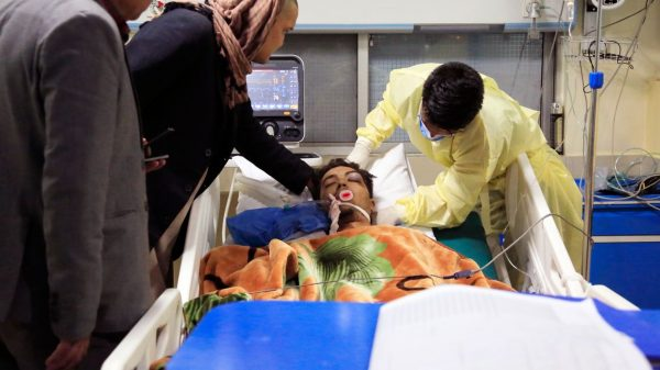 :-big-suicide-bombing-at-education-center-in-kabul-kills-at-least-18,-injures-dozens
