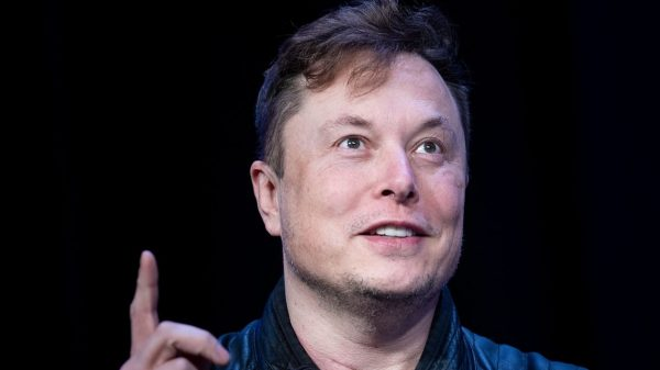the-tell:-she-said-tesla-could-hit-$15,000-a-share,-and-then-billions-of-dollars-came-pouring-in-to-her-fund
