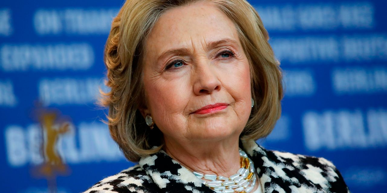 :-house-republicans-taunt-hillary-clinton-after-barrett's-supreme-court-confirmation