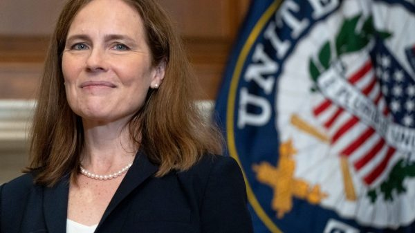 :-amy-coney-barrett-elevated-to-the-supreme-court-following-senate-confirmation