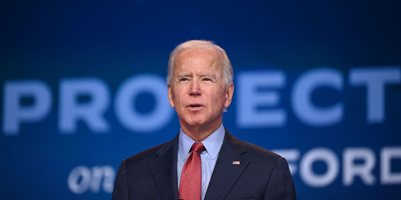 :-a-biden-win-could-be-good-news-for-europe.-these-stocks-will-benefit-the-most,-strategists-say
