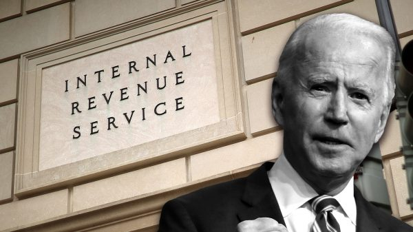 'i-think-everybody's-taken-a-deep-breath':-joe-biden-didn't-get-a-'blue-wave'-but-here-are-5-ways-he-can-advance-his-tax-agenda