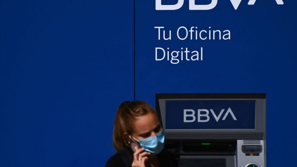 europe-markets:-european-stocks-rise-on-recovery-hopes,-as-spanish-banks-surge-after-bbva-deal