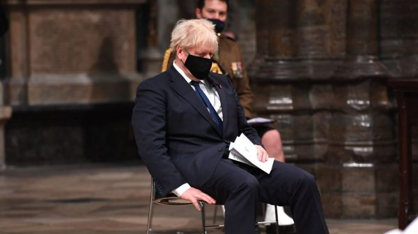 :-boris-johnson-forced-to-self-isolate-after-covid-contact-in-crunch-week-for-brexit