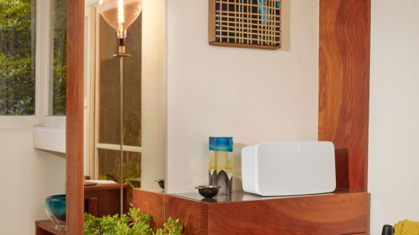 :-sonos-stock-rockets-20%-as-covid-19-spurs-surge-in-purchases