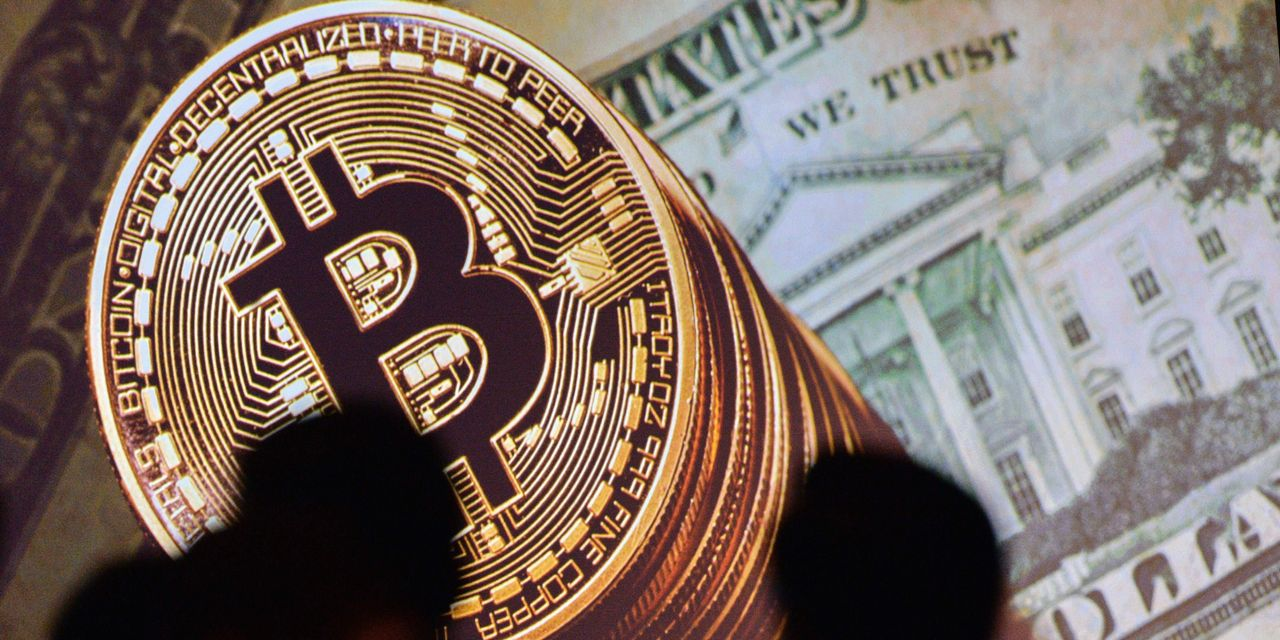 market-extra:-6-reasons-bitcoin-is-trading-at-its-highest-level-since-2017-—-and-1-warning