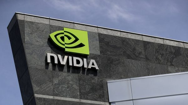 earnings-results:-nvidia-sales-and-earnings-hit-records-as-videogame-and-server-chips-surge