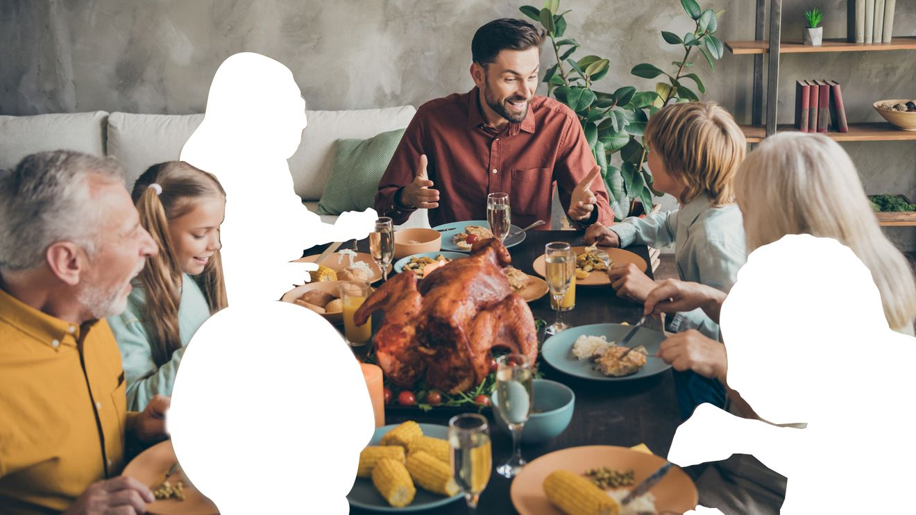 :-most-americans-will-ignore-the-cdc's-advice-and-host-non-household-members-for-thanksgiving