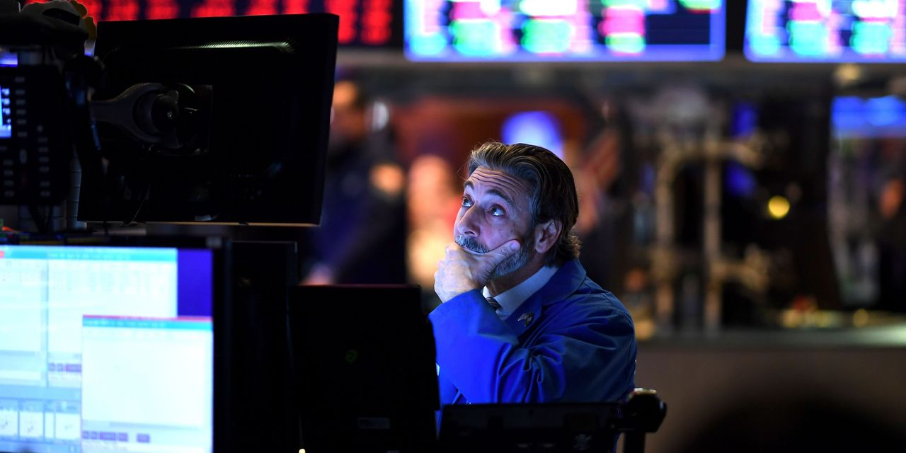 the-tell:-a-stock-market-pro-offers-10-reasons-the-s&p-500-can-surge-another-7%-before-2020-ends