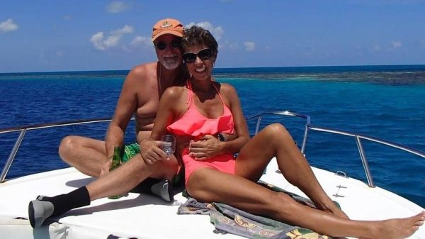upgrade:-'to-hell-with-it':-she-ditched-canada-at-56-for-belize,-where-a-couple-can-get-'everything-you-could-imagine'-for-under-$50,000-a-year