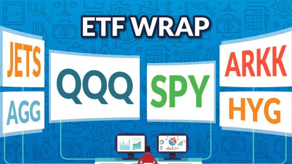etf-wrap:-etf-wrap:-the-long-and-short-of-it,-and-etfs-are-assimilating-mutual-funds