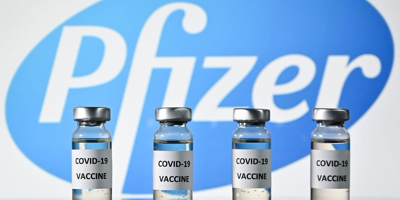:-decision-on-approving-pfizer-biontech-vaccine-to-be-made-in-'shortest-time-possible,'-uk.-regulator-says