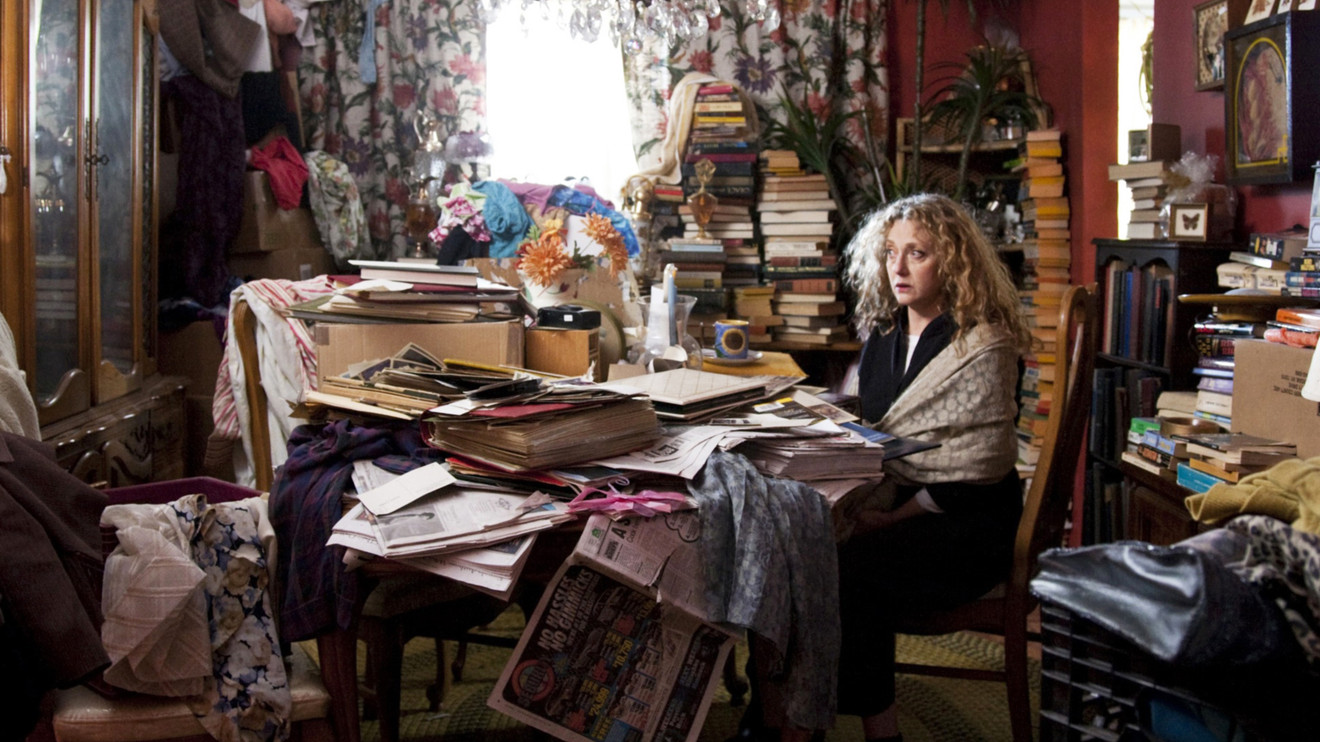 bookwatch:-what-to-do-when-you-inherit-your-parents'-stuff-—-and-you-don't-want-it