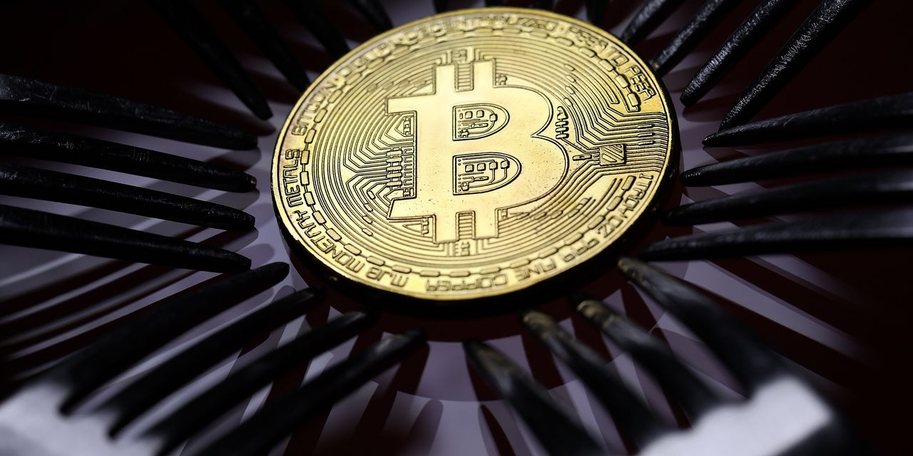 key-words:-'prepare-to-lose-all-your-money'-—-regulator's-blunt-warning-on-bitcoin-and-other-cryptocurrencies