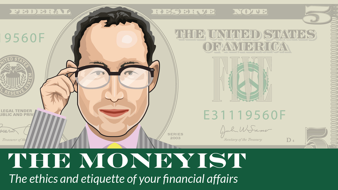 the-moneyist:-my-mother's-husband-died-her-savings-are-dwindling,-yet-she-pays-my-sister's-bills.-should-i-intervene?