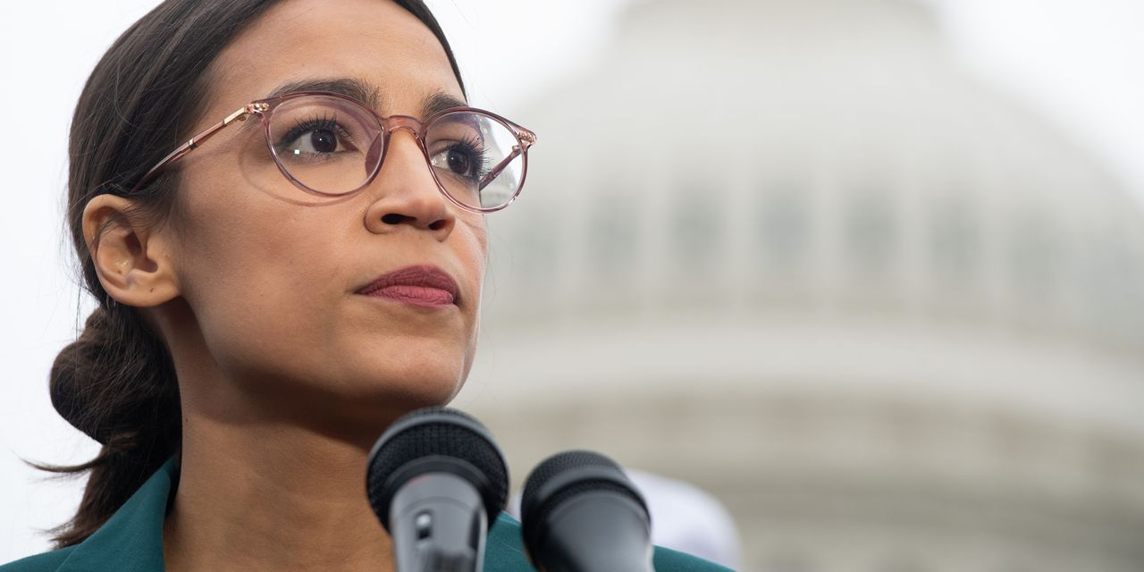 :-ocasio-cortez's-'traumatizing'-encounter-at-the-capitol:-'i-did-not-know-if-i-was-going-to-make-it'