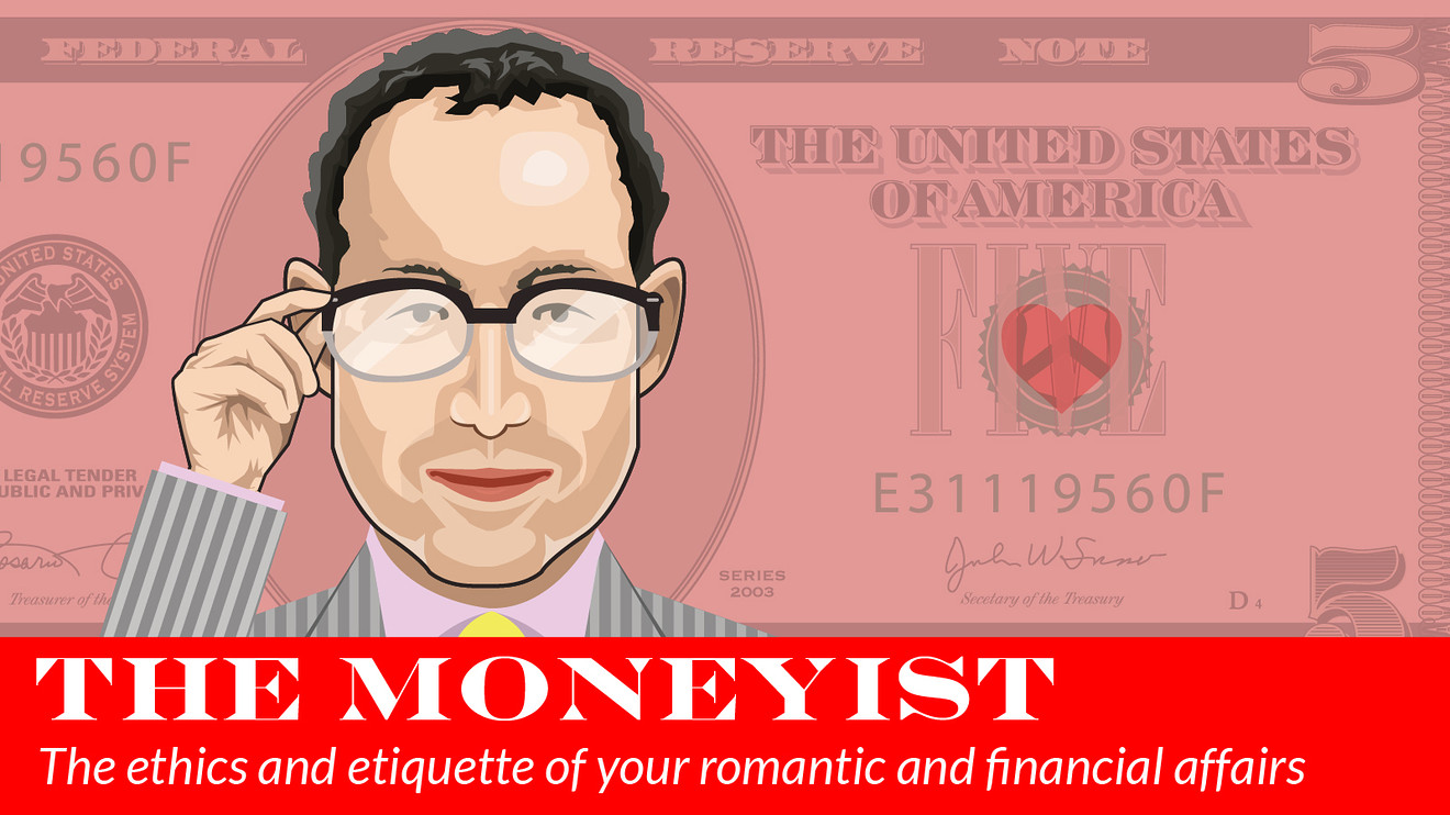 the-moneyist:-i-asked-my-fiancee,-30,-to-sign-a-prenup-due-to-her-spending-she-refused.-would-it-be-wrong-to-secretly-put-my-assets-in-a-trust?