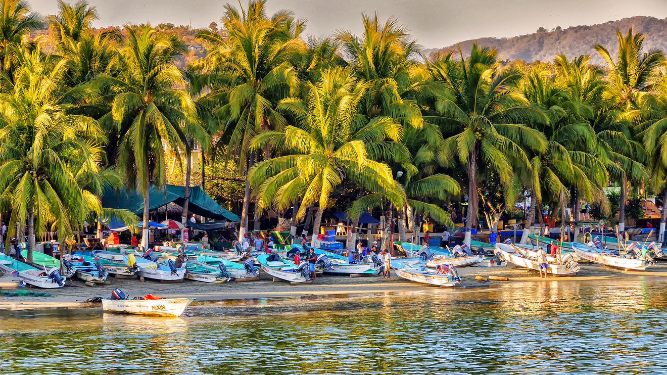 where-should-i-retire?:-i'm-60-and-want-to-retire-on-between-$800-and-$1,200-a-month,-ideally-near-the-ocean-in-mexico-—-where-should-i-go?