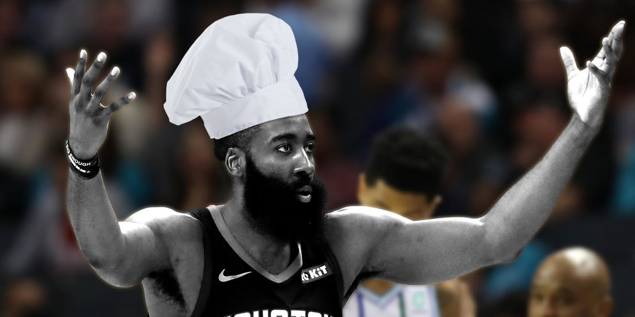 :-why-the-struggling-restaurant-industry-may-have-played-a-role-in-the-rockets-trading-james-harden