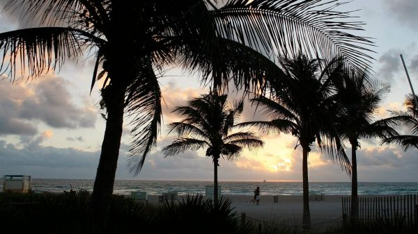 where-should-i-retire?:-i-want-to-move-to-the-south,-i-want-the-beach-—-and-a-liberal-mindset.-where-should-i-retire?