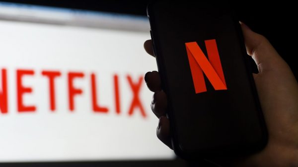 earnings-outlook:-netflix-may-struggle-for-a-successful-sequel-to-early-pandemic-subscriber-rush