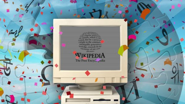 :-wikipedia-turns-20-years-old-today-—-the-free-encyclopedia-gets-more-traffic-than-netflix
