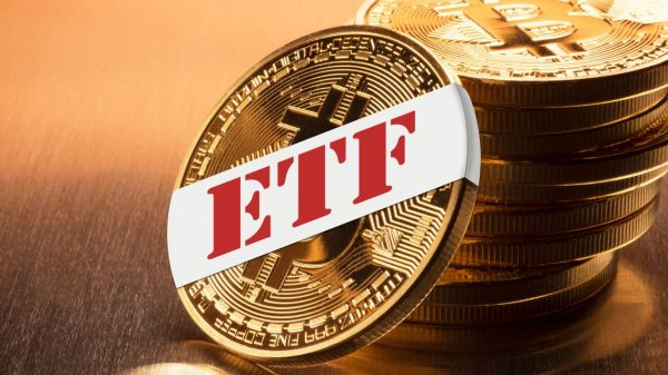 cryptos:-bitcoin-etf?-a-crypto-holy-grail.-but-don't-expect-to-see-one-soon,-say-experts