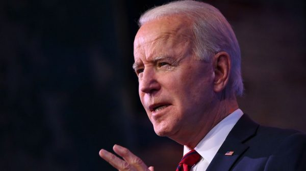 market-snapshot:-biden's-'rescue-america'-plan-is-big.-how-its-trillions-could-help-both-wall-street-and-main-street