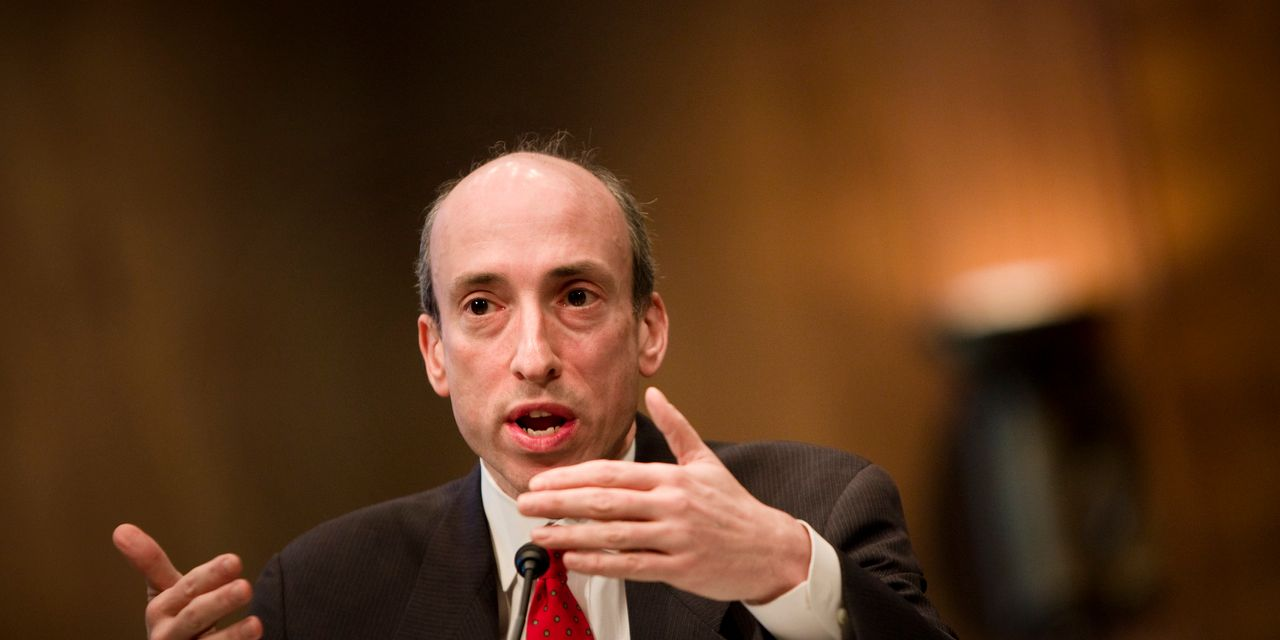 :-biden-to-pick-gary-gensler-to-lead-sec,-rohit-chopra-to-helm-cfpb:-reports