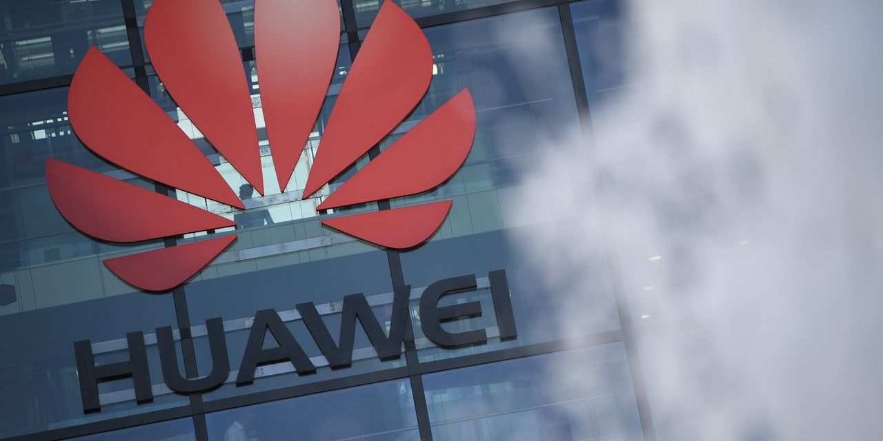 :-in-parting-shot,-trump-administration-revokes-licenses-to-do-business-with-huawei:-report