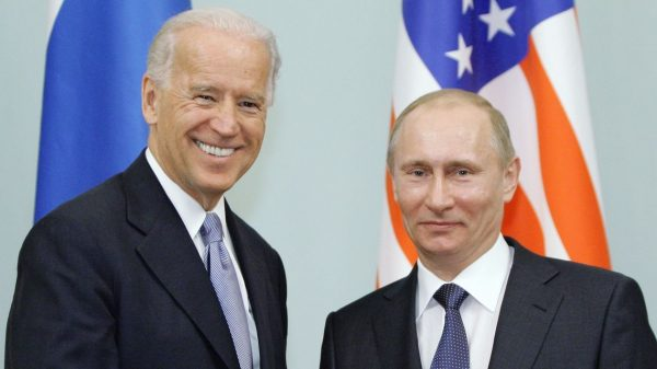 peter-morici:-biden's-multilateralism-isn't-enough-to-defend-america