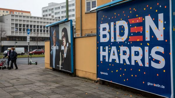 :-europe-greets-biden's-inauguration-with-relief-and-muted-hopes