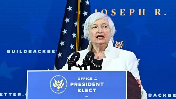 :-yellen-says-job-losses-from-raising-the-minimum-wage-to-$15-an-hour-would-be-'very-minimal'