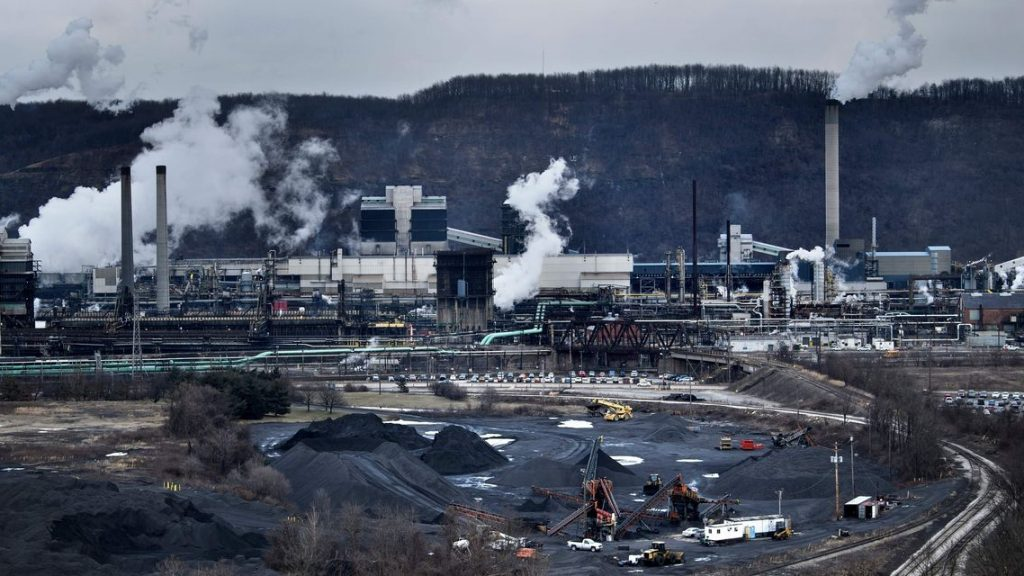 economic-report:-factory-activity-surges-in-mid-atlantic-region-in-january