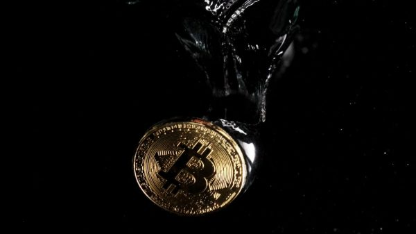cryptos:-bitcoin's-skid-rings-alarm-bells-as-money-manager-says-retreat-to-$20,000-ahead