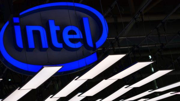 earnings-results:-intel-stock-gains-falter-after-hours-as-future-plans-addressed
