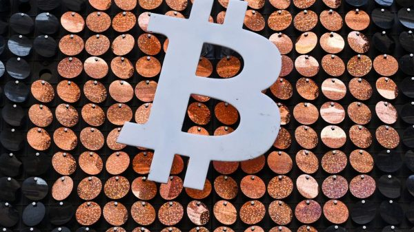 :-how-much-of-a-role-should-cryptocurrencies-play-in-a-portfolio?-perhaps-a-surprising-answer-from-a-jpmorgan-strategist
