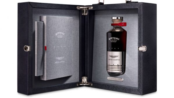 weekend-sip:-this-james-bond-inspired-scotch-costs-a-whopping-$65,000