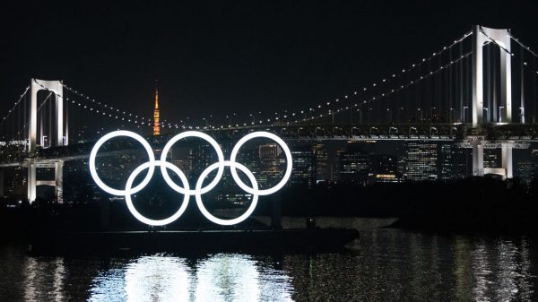 :-japan-says-reports-of-the-tokyo-olympics-being-canceled-are-'categorically-untrue'