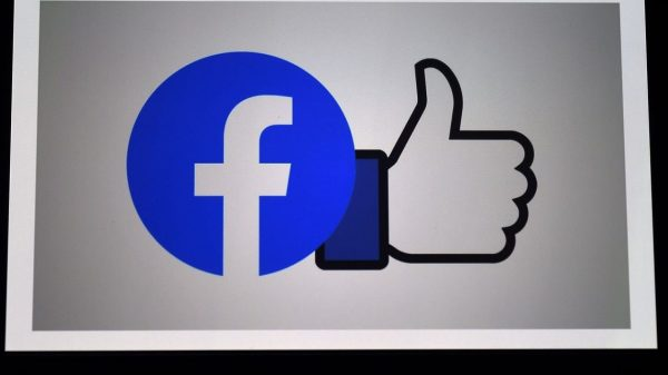 earnings-outlook:-facebook-earnings-still-flourishing-amid-pandemic,-economic-slowdown-and-antitrust-scrutiny