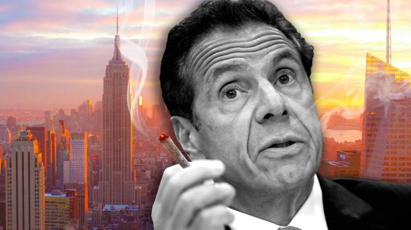 cannabis-watch:-new-york-is-finally-expected-to-legalize-cannabis-in-2021-as-gov.-cuomo-goes-all-in