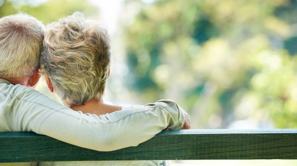 outside-the-box:-how-to-make-sure-your-spouse-gets-your-retirement-savings-when-you-die