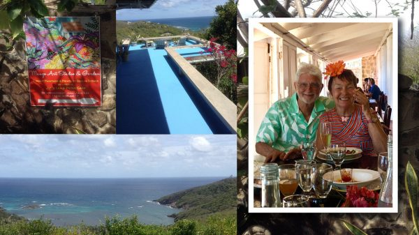 upgrade:-what-it's-really-like-to-retire-on-a-caribbean-island-—-on-$3,000-a-month