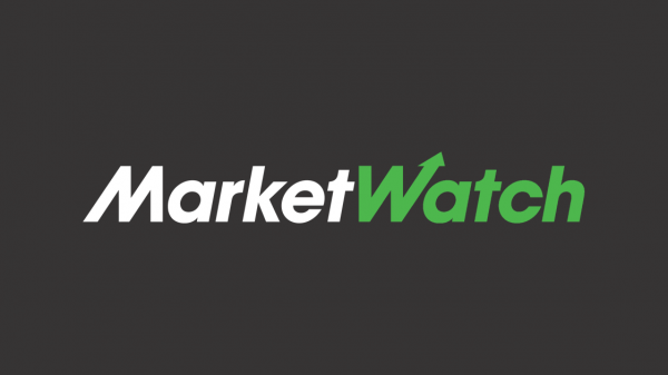 newswatch:-stock-market-bulls-brace-for-major-gut-check-as-earnings,-fed-and-gdp-loom