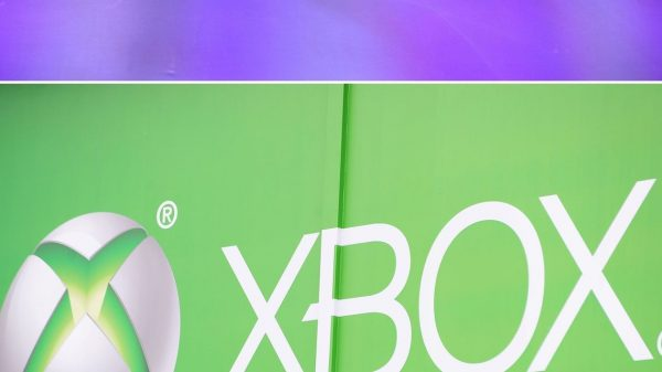 the-new-york-post:-gamers-threaten-to-defect-to-playstation-after-xbox-live-price-hikes