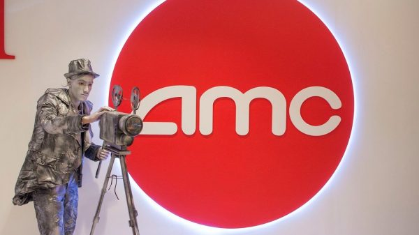:-trading-frenzy-in-amc-stock-may-stave-off-bankruptcy-but-cinema-operator-still-faces-years-of-recovery