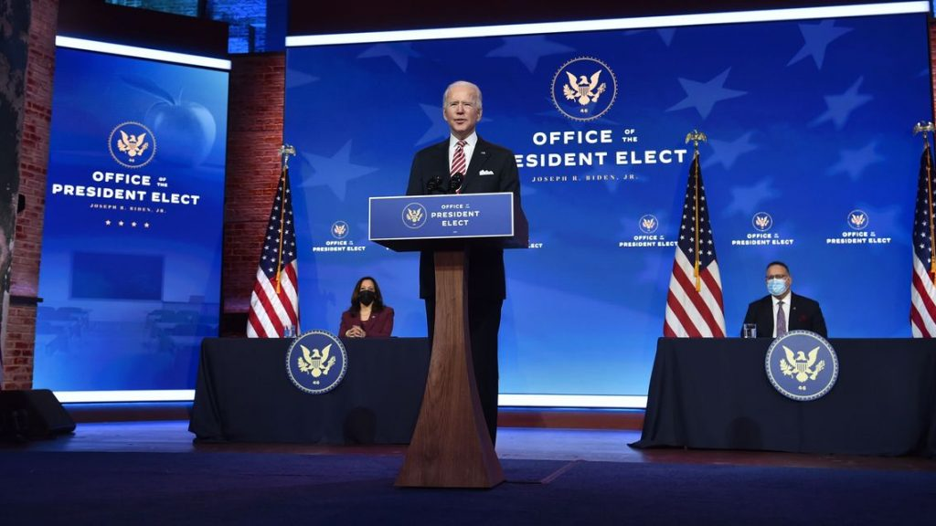 :-elizabeth-warren-calls-for-new-leadership-to-oversee-student-loans-—-and-calls-betsy-devos-era-a-'disaster'