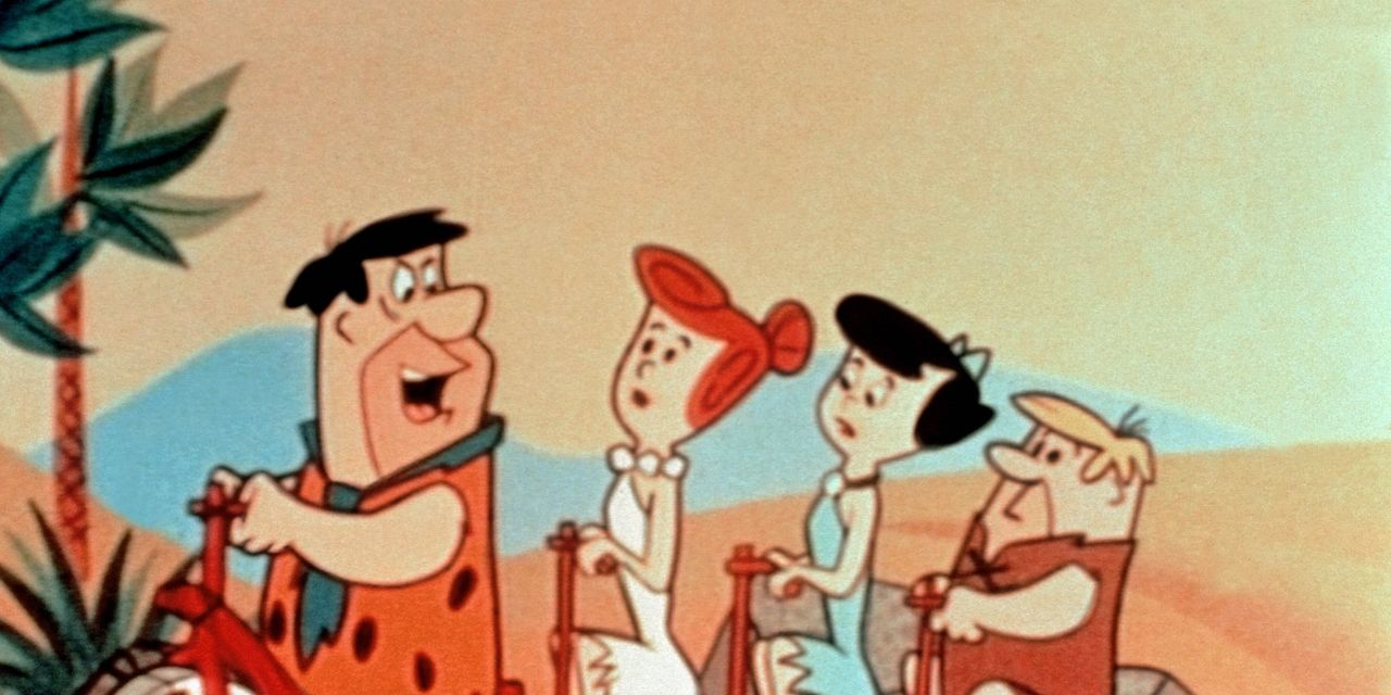 key-words:-don't-fall-for-the-bitcoin-bubble,-even-the-flintstones-had-a-better-system,-warns-economist-nouriel-roubini