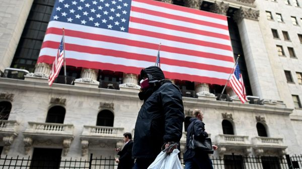 market-extra:-is-the-stock-market-open-on-presidents-day?-here-are-trading-hours