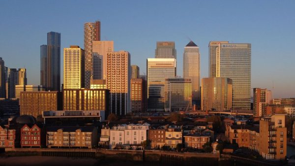 :-london-set-to-overhaul-listing-rules-to-attract-tech-ipos-and-cash-in-on-blank-check-boom